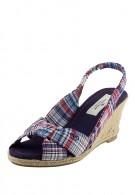 Женская обувь 42 р