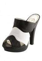Магазин обуви софия в спб