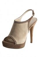 Женская обувь киев купить