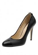 Женская обувь 41 42