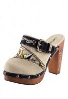 Обувь минимен каталог