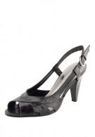 Calvin klein обувь