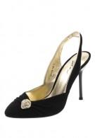 Женская обувь оптом днепропетровск