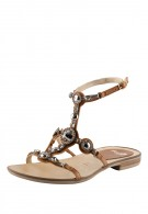 Классическая обувь женская