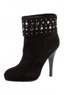 Какая обувь в моде 2011