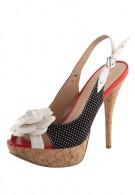 Сопато обувь